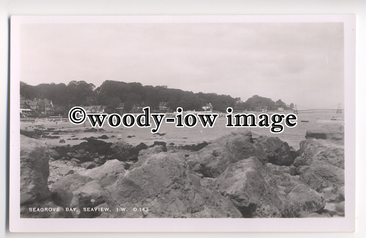 h1000-Sandown-Pier-art-by-Gerald-Isle-of-Wight-postcard