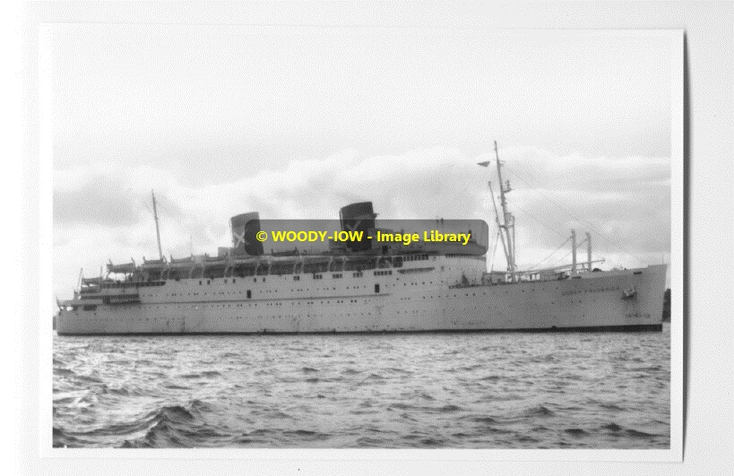 Queen Frederica Ship http://collectibles.bidstart.com/rp6231-Greek-Liner-Queen-Frederica-b1927-photo-/23279458/a.html